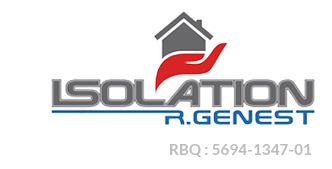 Isolation R. Genest